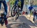 campillo skatepark malaga-6.jpg