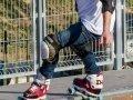 halfpipe - minirampa skatepark malaga-6.jpg
