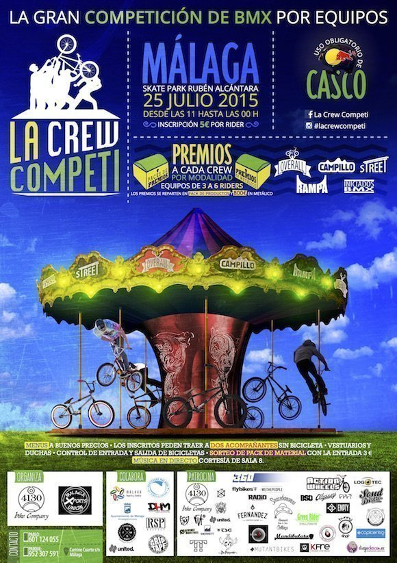 LCC-2015-CartelA2-HR