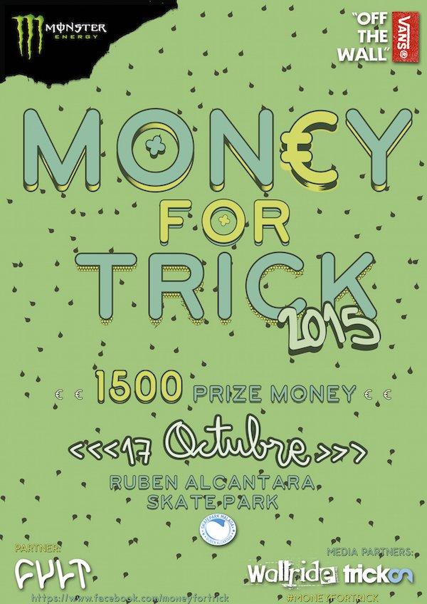 Fondo poster MFT15