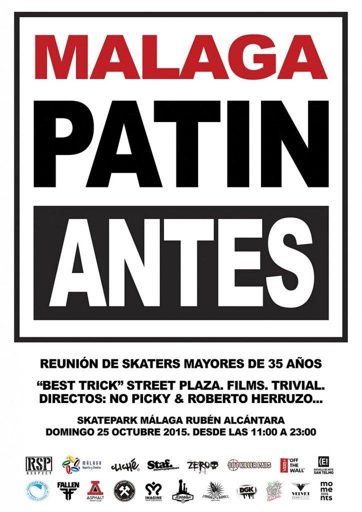 patinantes2015