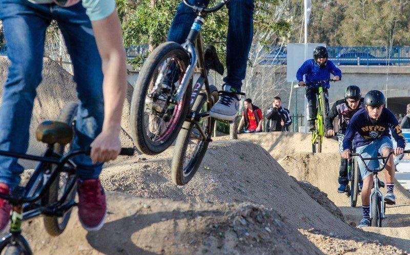 etnies-jam-skatepark-malaga-21.jpg